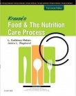 KRAUSE'S FOOD & THE NUTRITION CARE PROCESS, 14TH EDITION